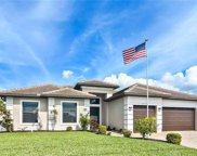 3709 Embers PKY W, Cape Coral image