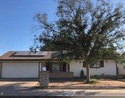4507 W Sunnyside Avenue, Glendale image