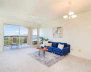 3075 Ala Poha Place Unit 2107, Honolulu image