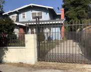 218 S Harvard Blvd, Los Angeles image