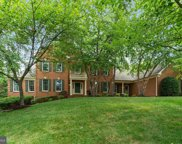 19726 Willowdale   Place, Ashburn image