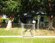 2707 Peerless, Bakersfield image