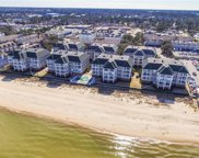 2421 Ocean Shore Crescent Unit 403, Northeast Virginia Beach image