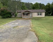 329 Kandy Way, Sevierville image