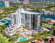 4751 Gulf Shore Blvd N Unit 505, Naples image