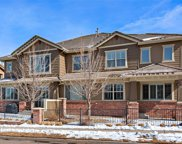 10077 Bluffmont Court, Lone Tree image
