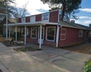 3318 Main St, Cottonwood image