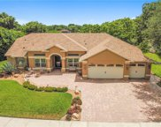 2620 Reagan Trail, Lake Mary image