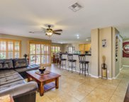15816 W Ironwood Street, Surprise image