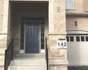 47 Thornapple Lane, Richmond Hill image