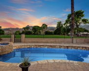 5365 E Cherry Hills Drive, Palm Springs image