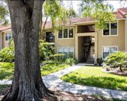 4013 Crockers Lake Boulevard Unit 24, Sarasota image