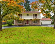 12080 SW 116TH  AVE, Tigard image