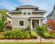 1816 2nd Ave N, Seattle image