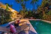 790 Ne 77th Ter, Miami image