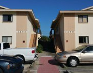 1277 S Orlando Unit #2B, Cocoa Beach image