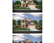 1227 Loma Ranch, New Braunfels image