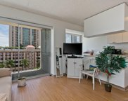 818 S King Street Unit 905, Honolulu image
