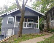 4332 Chestnut Avenue, Kansas City image