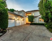 2116 Country Hill Lane, Los Angeles image