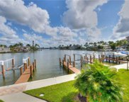 10420 Gulf Shore Dr Unit 111, Naples image