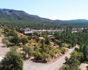 Lot 233 N Canyon Vista, Pine image
