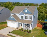 440 Riverdale Road, Simpsonville image