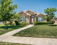 9300 Perry Ave, Amarillo image