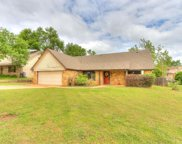 6025 NW 84th Place, Oklahoma City image