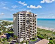 2400 S Ocean Drive Unit #8154, Fort Pierce image