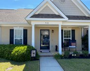 418 Harvester Drive, North Augusta image