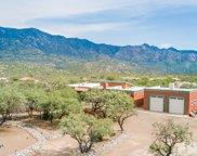 5300 E Wolfer Drive, Tucson image