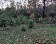 5617 Haynes-Sterchi Rd, Knoxville image