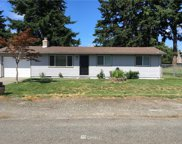 17112 6th Ave Ct E, Spanaway image