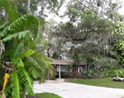 607 S Bayview Avenue, Clearwater image