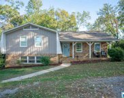 729 Shades Crest Rd, Hoover image