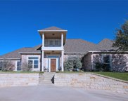 3917 Walden Creek  Crossing, Harker Heights image