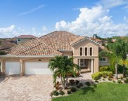 3189 Drummond, Rockledge image