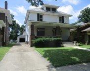 3234 S Hanna Street, Fort Wayne image