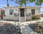 4911 Mountain View Dr, Normal Heights image