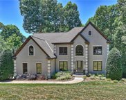 227  Tawny Bark Drive, Mooresville image