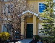 1166 Canyon Meadow Dr Unit 8, Provo image