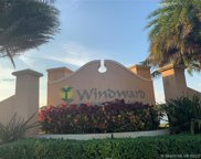 11613 Nw 78th St, Doral image