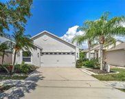 10405 Opus Drive, Riverview image