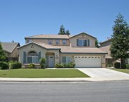 12510 Crystal Cove, Bakersfield image