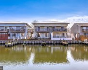 112 Newport Bay   Drive Unit #B01, Ocean City image