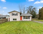 27512 76th Dr NW, Stanwood image