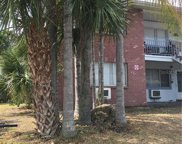 2353 Shelley Street Unit 1, Clearwater image