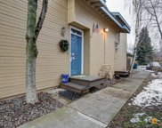2831 Baxter Road Unit #2B, Anchorage image