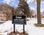 6423 Colony Way Unit #2B, Edina image
